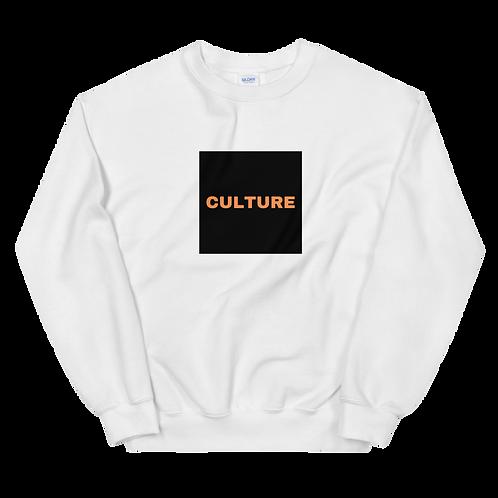 INVERTD™ CULTURE Sweatshirt