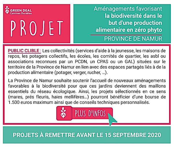 Biodiversité_production.png