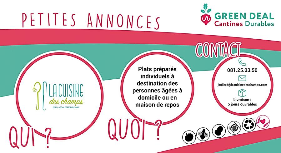 Petites annonces_Cuisine_Des_Champs.png