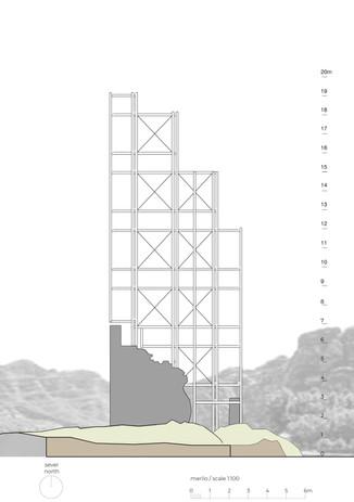 elevation-1.jpg