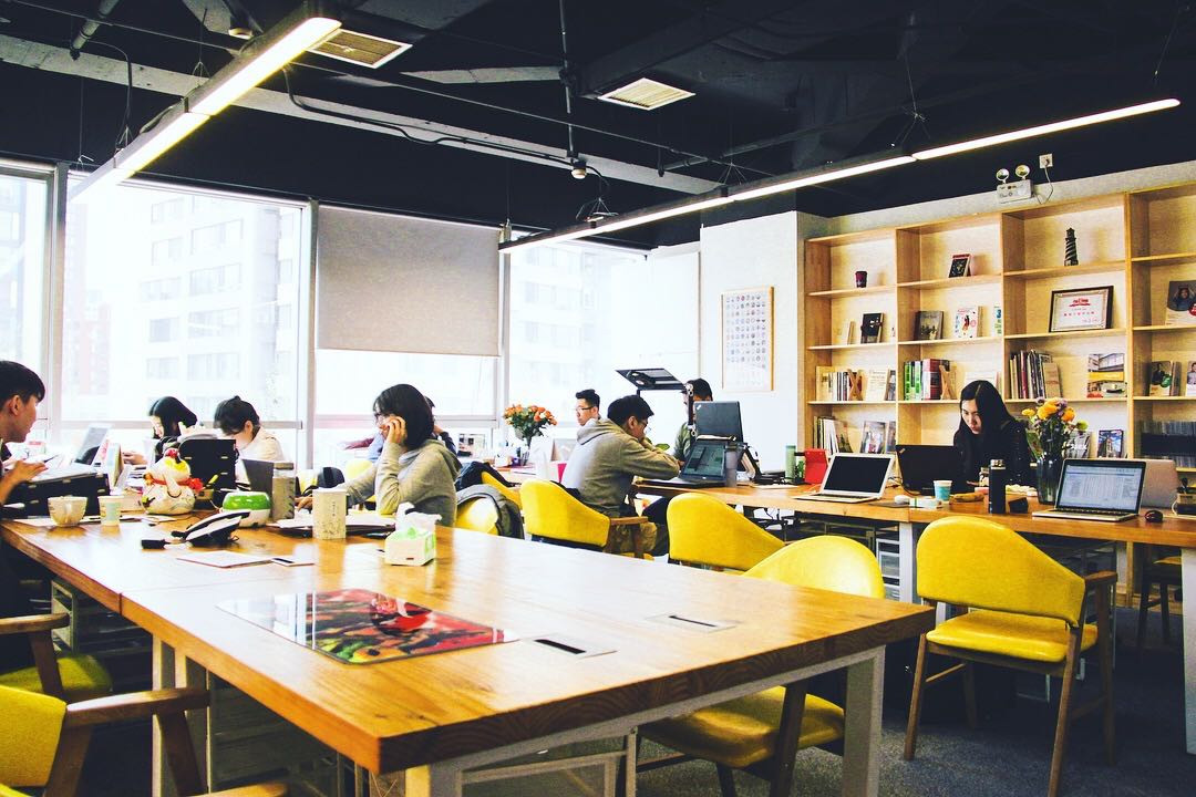 WeChat Image_20200617165055.jpg