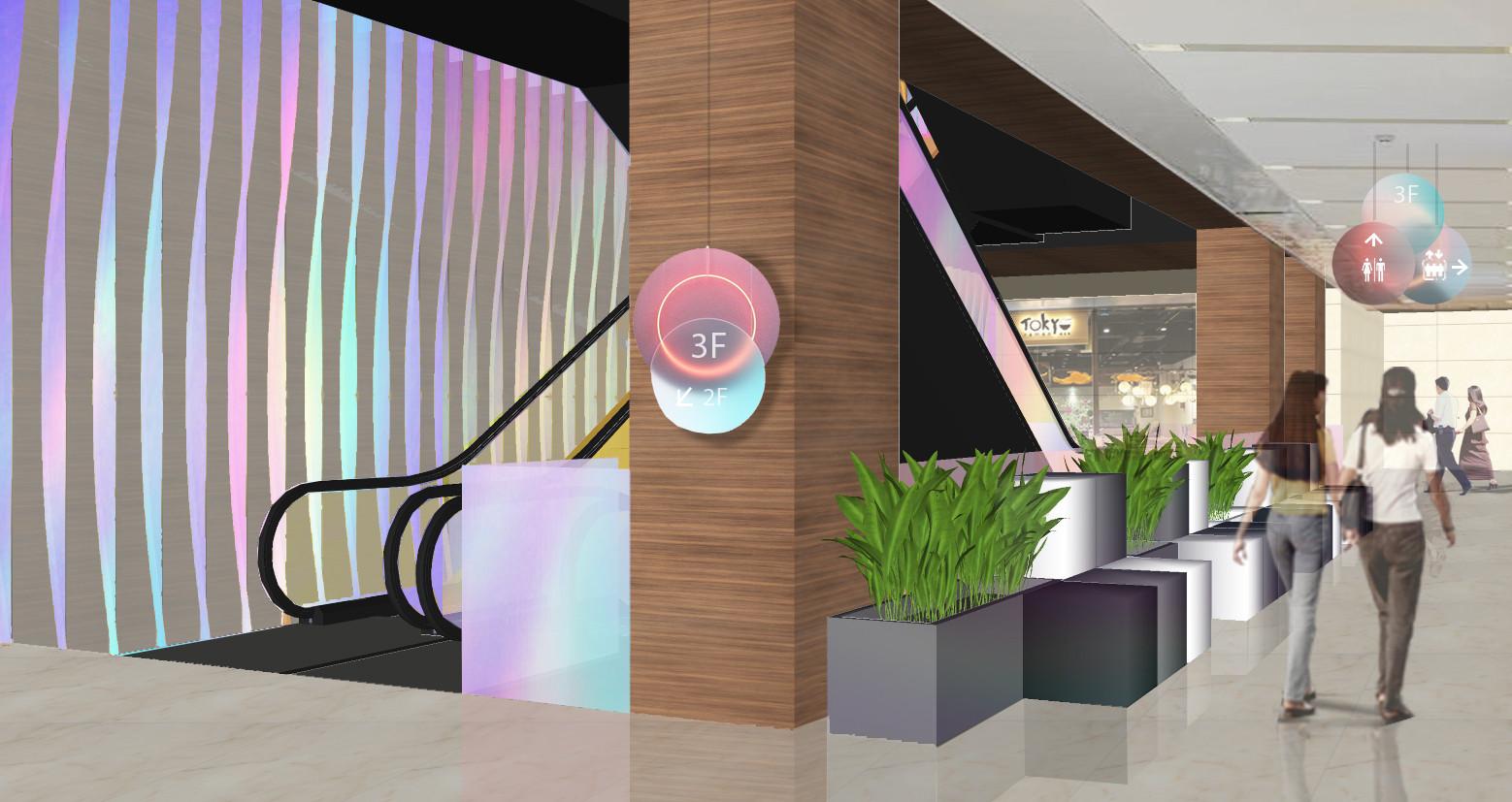 interior_model_scene11.jpg