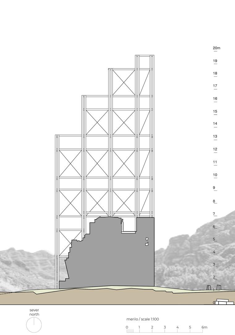 elevation-2.jpg