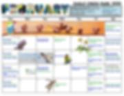 feb-calendar.png
