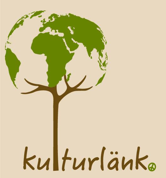 Kuturlänk logotype