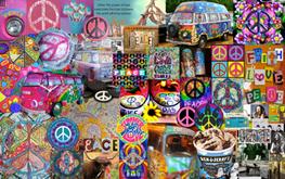 Stinas Collage
