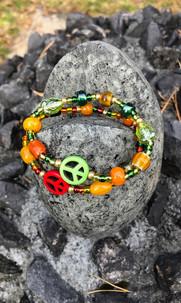 plant4future bracelets sept 2019.jpg