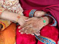 Bracelets in India