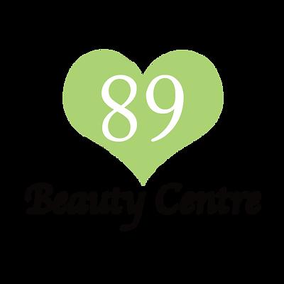 89 Beauty Centre