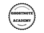 Ghostnote drum academy York