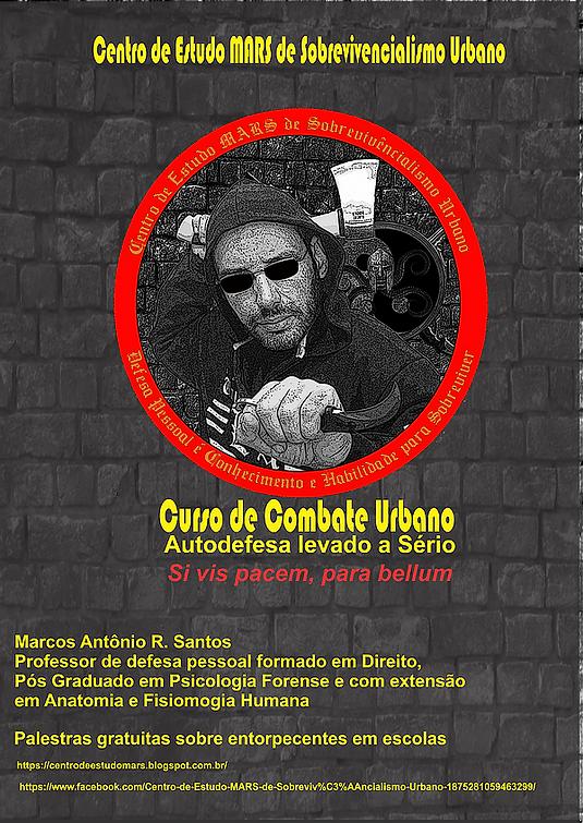 Poster.webp