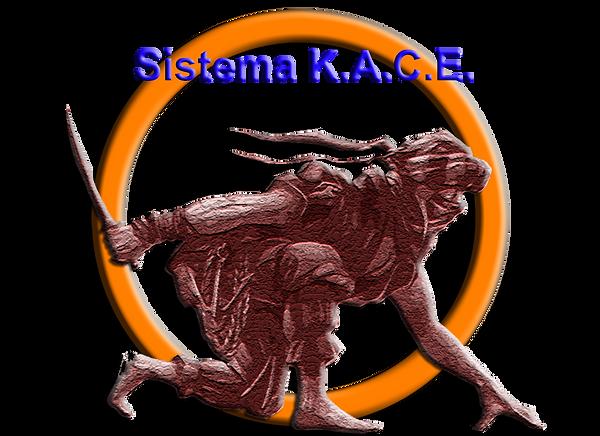 Sistema KACE.png