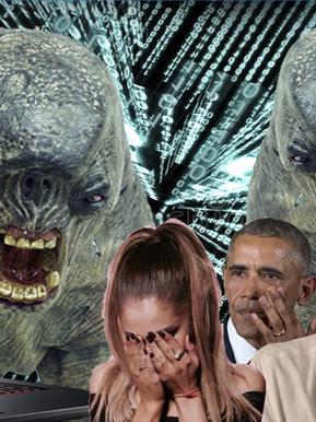 Predadores Virtuais: Trolls, como derrotar esses predadores incansáveis da internet
