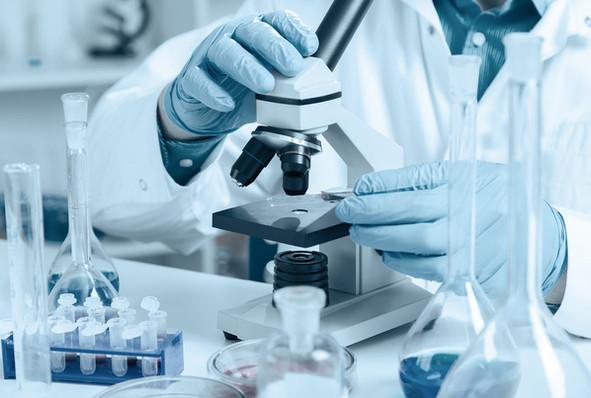 Bomba! Resultados de investigações  apontam que Covid-19 foi criado em laboratório!