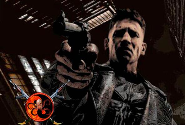 Killologia: A arte de Matar - Parte 2 - Condicionamento clássico