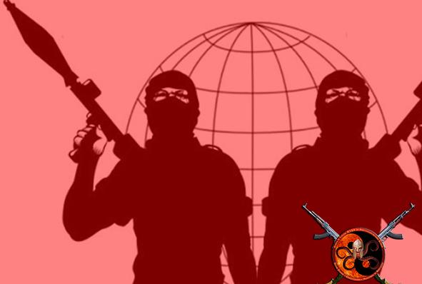 A Globalização do Terror: Você está Preparado?