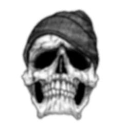 drawn-skull-cool-572809-1442421.png