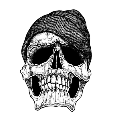 drawn-skull-cool-572809-1442421.png