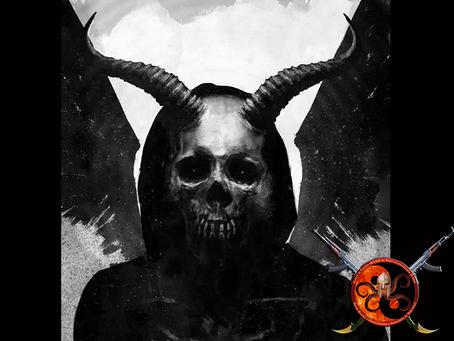 Predadores Urbanos: Ocultistas & sacrifícios humanos, a verdade que poucos querem ver