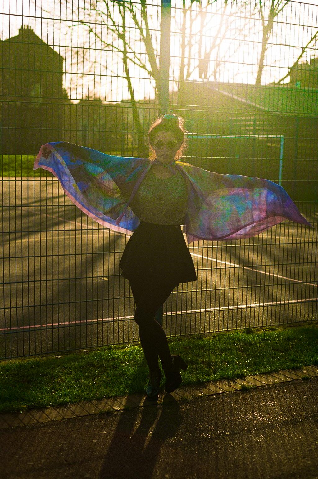 Emily Schofield Scarves-2.jpg