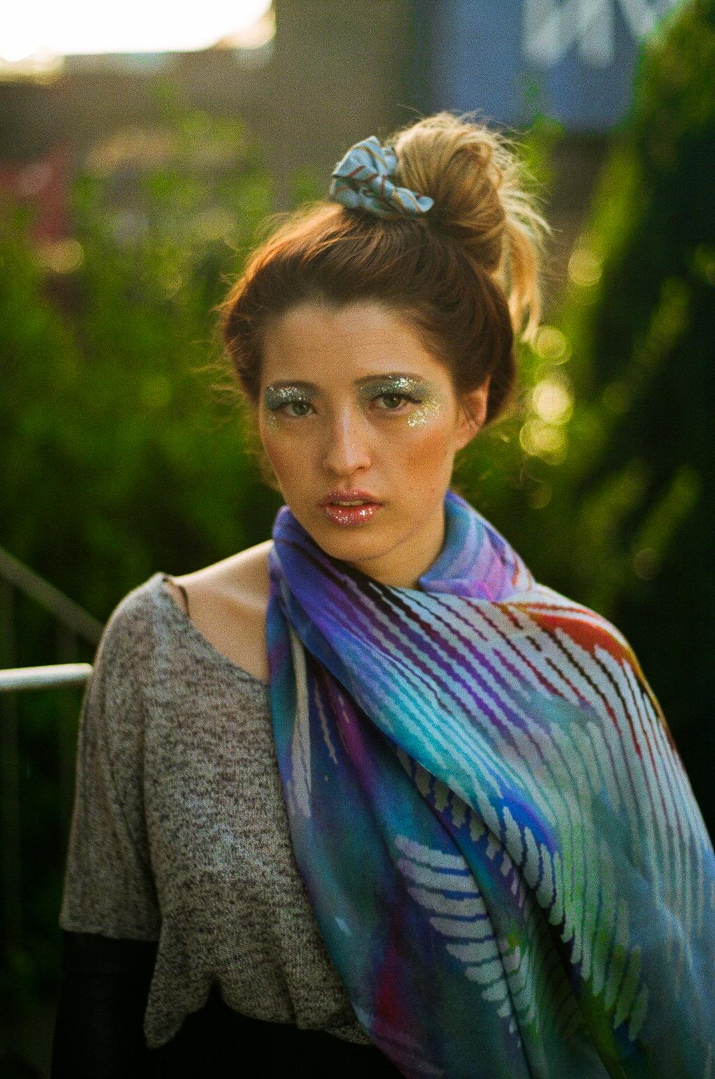 Emily Schofield Scarves-1.jpg