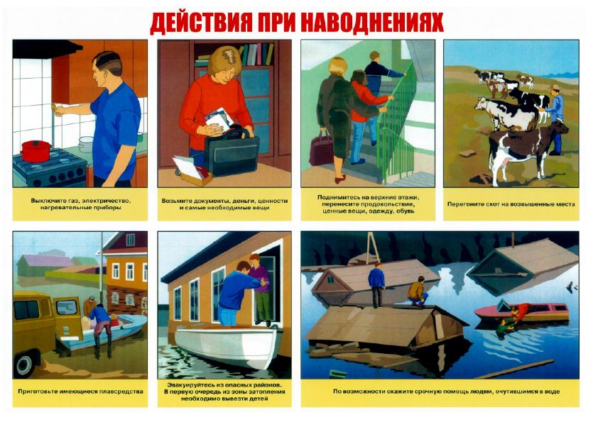 Плакаты_7.png