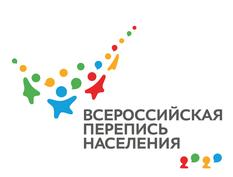 ЛУЧШИЕ КАДРЫ НАРОДНЫХ ФОТОГРАФОВ — ЗАВЕРШИЛСЯ ФОТОКОНКУРС ВПН-2020