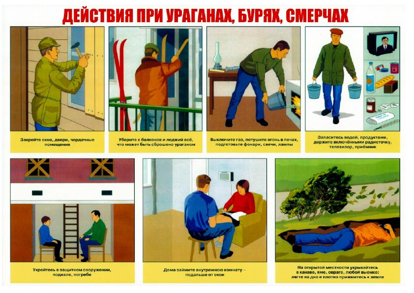 Плакаты_6.png