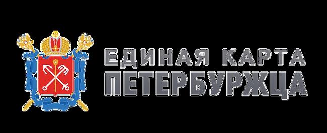 Баннер ЕКП.png