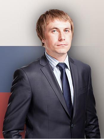 ЕРЗИН КОНСТАНТИН КАСИМОВИЧ