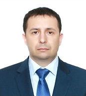 Сергеев И.Ю..jpg