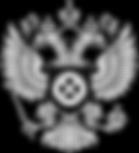 rostrud_emb_n18381.png