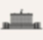 Официальный Сайт Правительства Российской Федерации