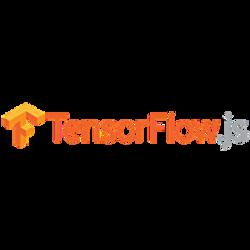 tensor-flow-js