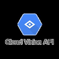 cloud-vision-api