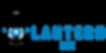 Lantern-LLC-Logo-Horizontal.png