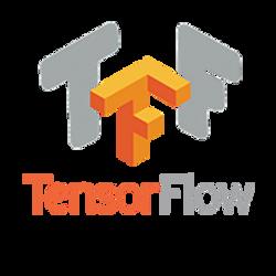 tensor-flow