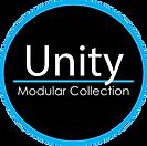 Unity Modular Collection Logo