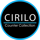 Cirilo Counter Collection Logo