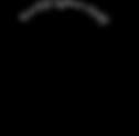 Master Fabricators Logo