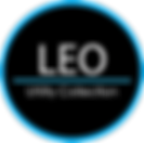 Leo Utility Collection