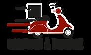 2-roues-69-livraison-a-domicile-480w.png