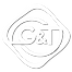 G&T-Logo-Icon-White-small_Oct-2019.png