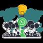 GandT__WhatsApp integration.png