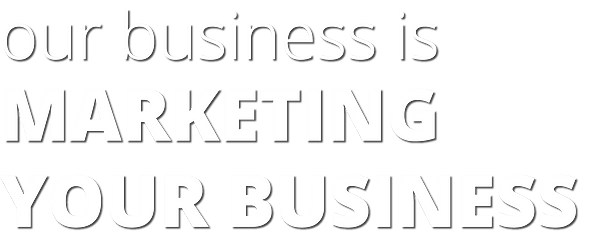 Marketing-your-business.png