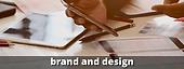 brand and design_mobile.webp