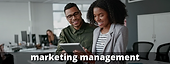marketing management_mobile.webp