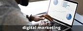 digital marketing_mobile.webp