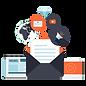 GandT__Email marketing.png