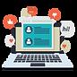 GandT__Social media marketing.png
